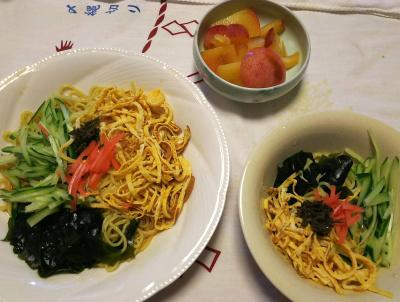 DSC_8207_0818昼-流水麺冷やし中華、プラム貴陽_400.jpg