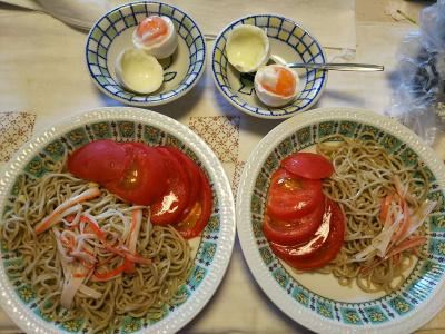 DSC_8641_0921昼-流水麺蕎麦、トマト、ゆで卵_400.jpg