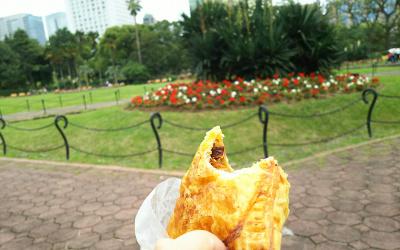 DSC_8926_1010昼・日比谷公園-ミートパイ_400.jpg