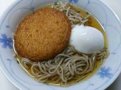 DSC_8975_1016昼・キッチン-丸天温泉卵流水麺蕎麦_400.jpg