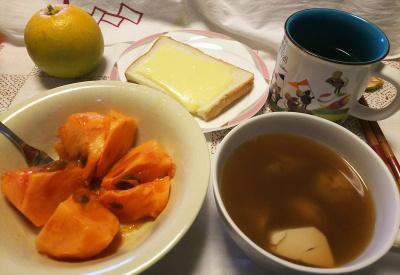 DSC_9737_1202昼-次郎柿、スープ、チーズトースト_400.jpg