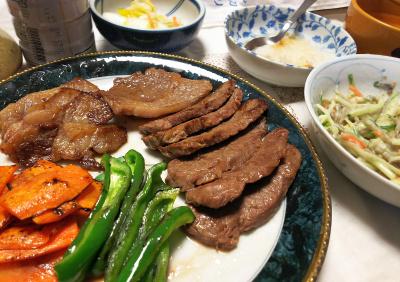 DSC_0119_1222夜-若狭牛の焼き肉_400.jpg