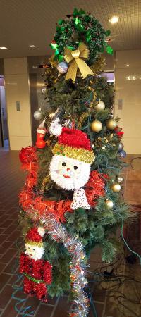 DSC_9982_1221マンションエントランスクリスマス飾り_200.jpg