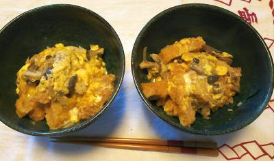 DSC_1146_0119昼-煮かつ丼_400.jpg
