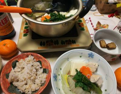 DSC_1260_0122夜-水炊き、雑穀ごはん_400.jpg