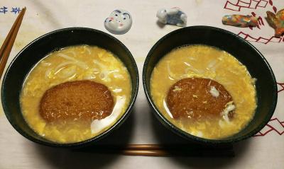 DSC_1181_0128昼-丸天卵とじうどん_400.jpg