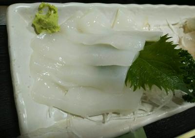 DSC_1324_0224夜・外食-モンゴウイカ刺し身_400.jpg
