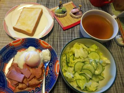 DSC_1776_0303昼-温泉卵、焼豚、サラダ、トースト、スープ_400.jpg