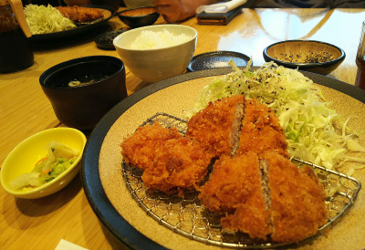 DSC_0806_0827昼食・外食-ヒレカツ テルミナ_400.jpg