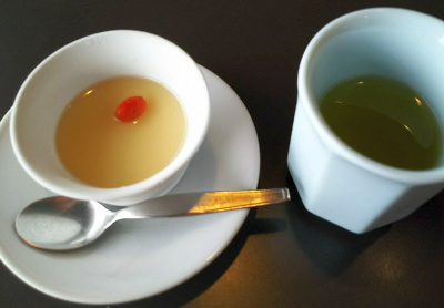 DSC_0918_0913杏仁豆腐と煎茶 木曽路_400.jpg