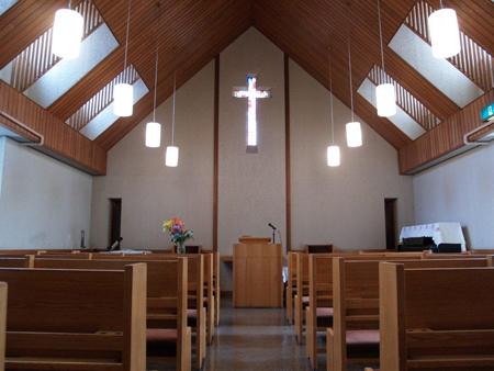 城西教会写真(B-003.jpg