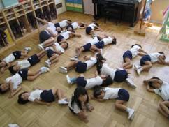 すうじの歌3.JPG