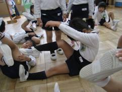 すうじの歌4.JPG
