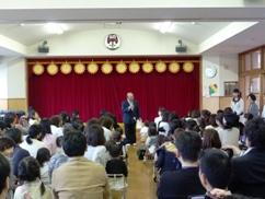 H23おひさま開園式2.JPG