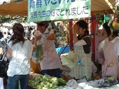 園長先生も野菜1.JPG