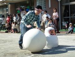 おひさま運動会17.jpg