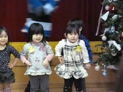 H23おひさまクリスマス2.jpg