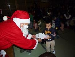 H23おひさまクリスマス7.jpg