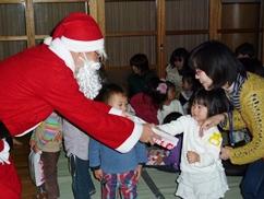 H23おひさまクリスマス9.jpg