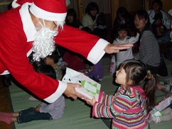 H23おひさまクリスマス10.jpg