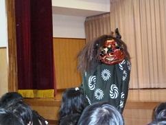 H24獅子舞13.jpg