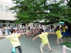 H24おひさま夏祭り2.JPG