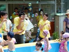 H24おひさま夏祭り5.JPG