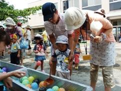 H24おひさま夏祭り8.JPG