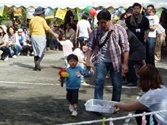 H24おひさま運動会6.jpg
