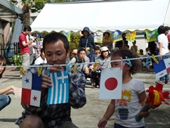H24おひさま運動会7.jpg