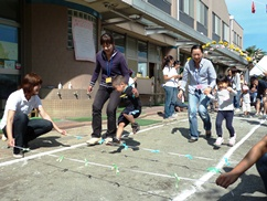 H24おひさま運動会11.jpg
