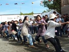 H24おひさま運動会19.jpg