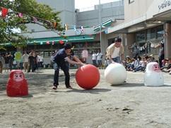 H24おひさま運動会21.jpg