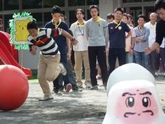 H24おひさま運動会22.jpg