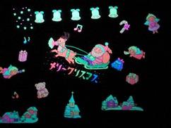 H24おひさまクリスマス会2.jpg