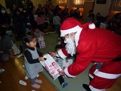 H24おひさまクリスマス会4.jpg