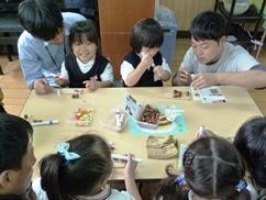 H25年少秋日曜参観3.jpg