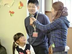 H25年中秋日曜参観4.jpg