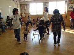 椅子取りゲーム3.jpg
