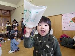 風船3.jpg
