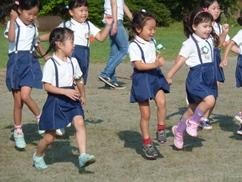 H26林間学校4.jpg
