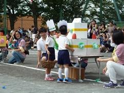 H26運動会3.jpg
