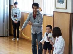 H26秋日曜参観11.jpg
