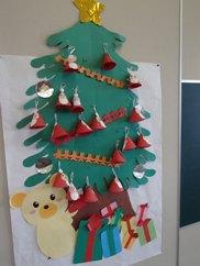 くまクリスマスツリー.jpg