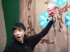 ひとみ座白雪姫8.jpg