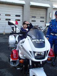 H27警察署2.JPG