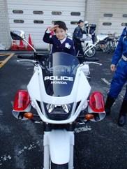 H27警察署3.JPG