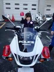 H27警察署5.JPG