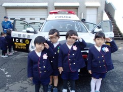 H27警察署6.JPG