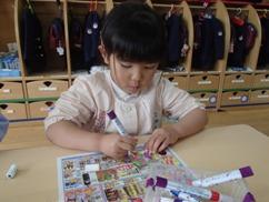 おもちゃ市2.JPG